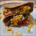 Keto Beef Tacos
